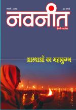 Feb 2013 Cover - fnl