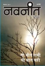 Dec 2011 Cover 1-4 FNL
