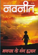 Nov 2011 Cover 1-4 FNL