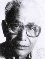 Dr._Dharamvir_Bharati