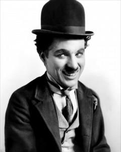 Charlie_Chaplin (2)